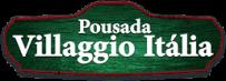 Villagio Italia