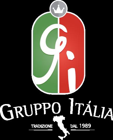Gruppo Itália